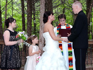 Orr Photo - Weddings and Parties