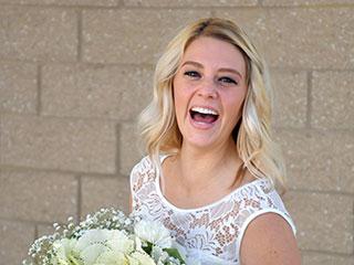 Orr Photos - Weddings